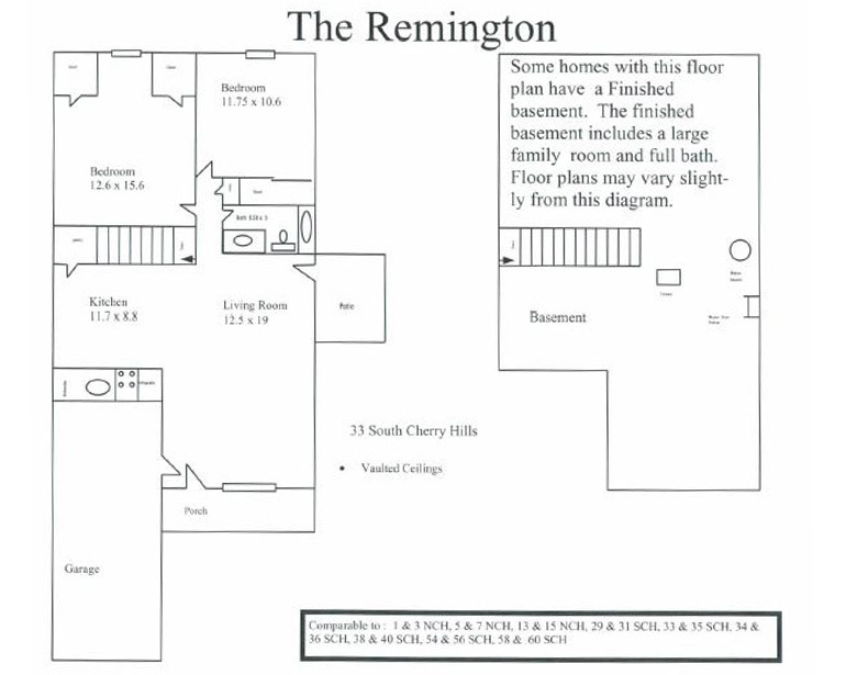 _0001_Remington