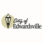 City of Edwardsville Water Department